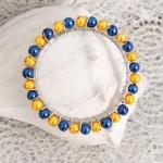 bluegold_bangle2