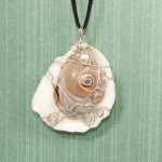 shellinside_pendant
